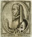 Guiniforte-barzizza-1664.png