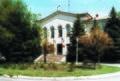 Gukovo Court (WR).tif