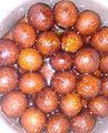 Gulab Jamun indian Sweet.jpg