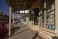 Gulgong NSW 2852, Australia - panoramio (50).jpg