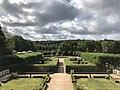 Gunnebo slott södra stilträdgården.jpg
