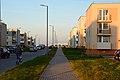 Guryevskiy r-n, Kaliningradskaya oblast' Russia - panoramio - Anton Yefimov (8).jpg