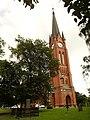 Gustav Adolfs kyrka 69.JPG