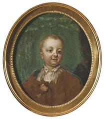 Gustav IV Adolf, 1778-1837