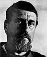 Gustav Rudberg.jpg