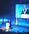 Guterres Honoris Causa, ULisboa 2018-02-19.png