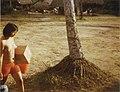 Guyane 0024.jpg