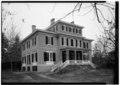 Guyot-Horsford House & Stable - 079912pu.tif