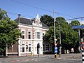 Gymnasium - Delft - 2009 - panoramio.jpg