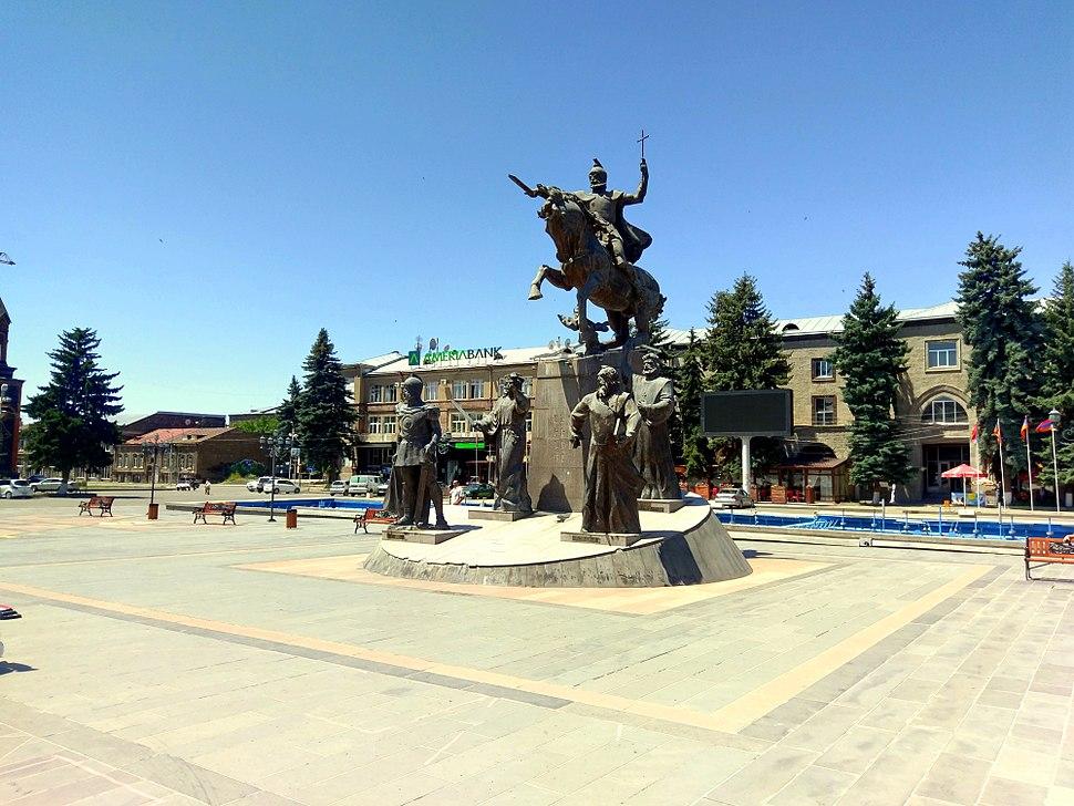 Gyumri 8 July 2017 (3)