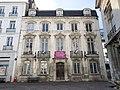 Hôtel Bohan Bourg Bresse 7.jpg