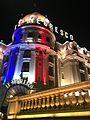 Hôtel Negresco la Nuit.jpg