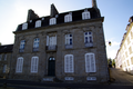 Hôtel Veillet-Dufrêche moncontour.png