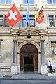 Hôtel Ville Genève 3.jpg