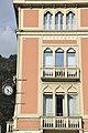 Hôtel Vista - facciata.jpg