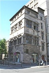 Hôtel de Cabre.jpg