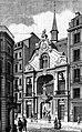 Hôtel du Figaro (Figaro, 1874-04-07).jpg