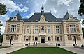 Hôtel ville Montrouge 1.jpg