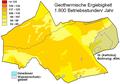 Hövelhof geothermische Karte.png