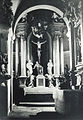 Hügel-Altar.jpg