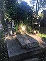 Hřbitov Malvazinky Chodounský.jpg