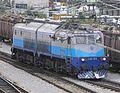 HŽ 1061 series locomotive (05) .JPG