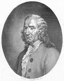 H. E. Winter d'après G. Ph. Benoist, portrait de Jean-Philippe Rameau, détail (1815).jpg