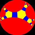 H2 tiling 23j5-7.png
