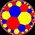 H2 tiling 455-7.png