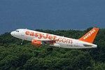 HB-JYG Airbus A319-111 A319 - EZS (27794175063).jpg
