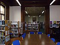 HCS Downstairs Library (West View).jpg