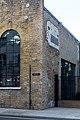 HE1096069 The Forge, Millwall (5).jpg