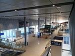 HEL T2 non-Schengen bus terminal interior 2018-05-06.jpg