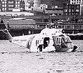 HH-52A PortAngelesWA NAN6-79.jpg