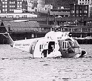 HH-52A PortAngelesWA NAN6-79