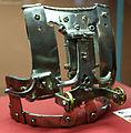 HJRK B 21 - Racing armour mechanical breastpiece, c. 1490.jpg