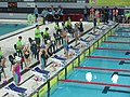 HK 維多利亞公園游泳池 Victoria Park Swimming Pool 第六屆全港運動會 The 6th Sport Games May 2017 IX1 02.jpg
