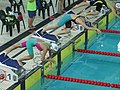HK 維多利亞公園游泳池 Victoria Park Swimming Pool 第六屆全港運動會 The 6th Sport Games May 2017 IX1 21.jpg