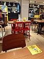 HK 香港 中環 Central 干諾道中 Connaught Road shop 美心餐廳 Maxim's MX Fast Food Restaurant 晚餐套餐 Set dinner April 2020 SS2 11.jpg