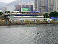 HK 2009EAG ShaTinRowingCentre.JPG