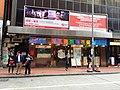 HK CWB 銅鑼灣 Causeway Bay 糖街 Sugar Street February 2019 SSG 05.jpg