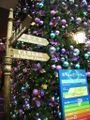 HK KlnBay Telford Plaza dr.jpg