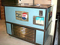 HK Museum of History Pepsi Cola Cooling Box a.jpg