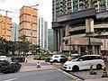 HK TKO 將軍澳 Tseung Kwan O 日出康城 Lohas Park Road October 2020 SS2 212.jpg