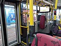 HK bus 904 lower deck interior December 2020 SS2.jpg