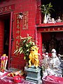 HK temples 香港仔舊大街 Old Main Street Aberdeen Dec 2016 Lnv2 04.jpg