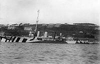 HMS Active underway.jpg