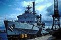 HMS Fearless (40453702735).jpg