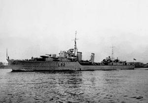 HMS Sikh (F82).jpg