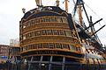 HMS Victory in 2013 2.jpg